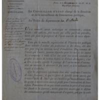 1594-1597.pdf