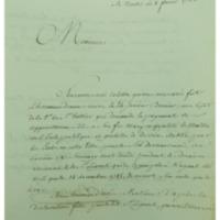 Num. 1678 et 1679.pdf