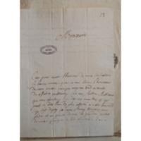 8 janvier 1762.pdf