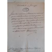 17 janvier 1771.pdf