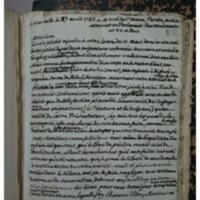 Num. f52.pdf