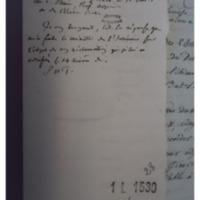 AD67_1L1530_document-2.pdf