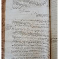 7 décembre 1781.pdf