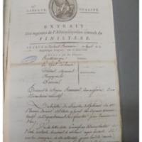 Num. 1907 et 1908.pdf