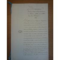 Fol. 3 : 607-11.pdf