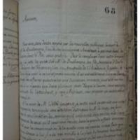Num. f128 et 129.pdf