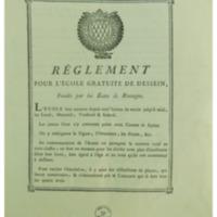 Num. 1540 à 1542.pdf