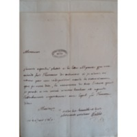 20 janvier 1769.pdf