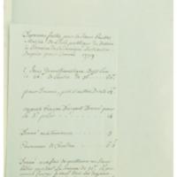 Num. 1547-1550 à 1552.pdf