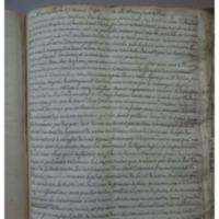 Num. f43 à 45.pdf