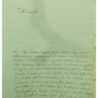 Num. 1683 et 1684.pdf