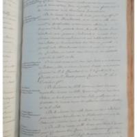 1826-1827.pdf
