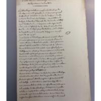 AD67_TP12_document-2.pdf