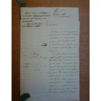 Num. 313 à 316.pdf