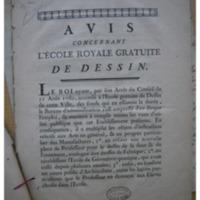 3GG157_2a-2d.pdf