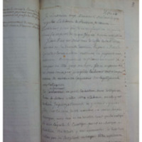 Num. f30-31.pdf