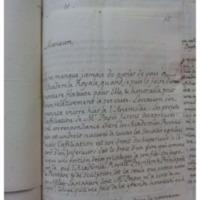 Num. f68 et 69.pdf