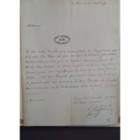 13 janvier 1767.pdf