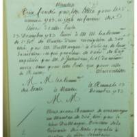 Num. 1711 et 1712.pdf