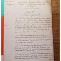 1815 (06_13) - Re¦Çglement pour l'e¦ücole de dessin de Dijon (1).pdf