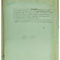 Num. 1736.pdf