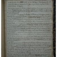 Num. f4.pdf