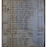 1682-1684.pdf