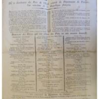 Num. 1957.pdf