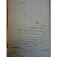 Num. 190-191.pdf
