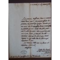 16 janvier 1782.pdf