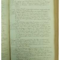 1870-1871.pdf