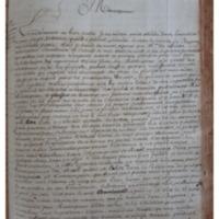 9 juin 1781 (2).pdf