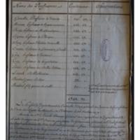 1655-1656.pdf