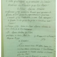 Num. 1680 à 1682.pdf