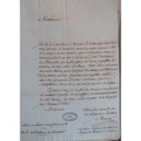 13 janvier 1781.pdf